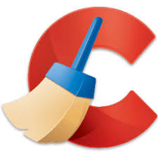 CCleaner Pro 5.59 Crack With Serial Key Free Download 2019
