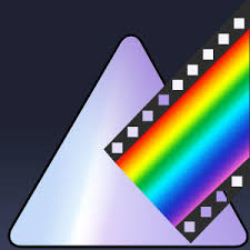 Prism Video File Converter 5.16 Crack With Activation Key Free Download 2019