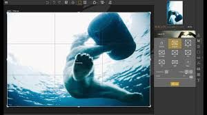 InPixio Photo Clip Professional 9 Crack With License Key Free Download 2019