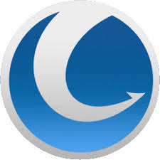 Glary Utilities 5.122.0.147 Crack With License Key Free Download 2019