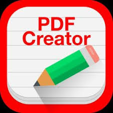 PDFCreator 3.4.0 Crack With Serial Key Free Download 2019