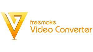 Freemake Video Converter 4.1.10.282 Crack With License Key Free Download 2019
