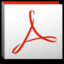 Adobe Acrobat Pro DC 19.012.20035 Crack With License Key Free Download 2019