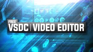VSDC Free Video Editor 6 3 5 6 Crack With Activation key Free