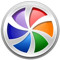 Movavi Video Suite 18.4 Crack With Activation Key Free Download 20