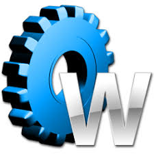 Ashampoo WinOptimizer 17.00.22 Crack With License Key Free Download 2019