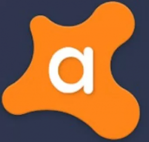Avast Internet Security 2019 Crack With Serial Key Free Download 2019