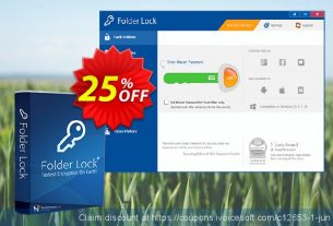 Folder Lock 7.7.8 Crack With Serial Key Free Download 2019