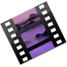 AVS Video Editor 9.1.1 Crack With Serial Key Free Download 2019