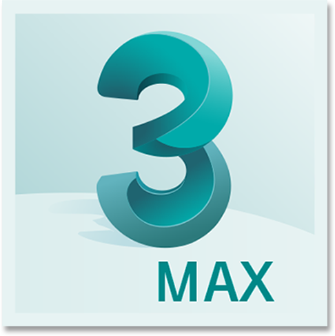 Autodesk 3ds Max 2020 Crack With Serial Key Free Download 2019