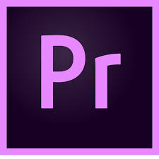 Adobe Premiere Pro CC 2019 13.1.4.2 Crack With Serial Key Free Download 2019