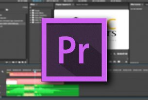 Adobe Premiere Pro CC 13.1.4.2 Crack With Serial Key Free Download 2019