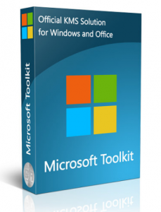 Microsoft Toolkit 2.6.7 Crack With Serial Coad Free Download