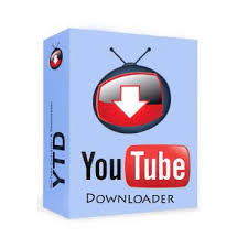 YTD Video Downloader Pro 5.9.13 Crack With Serial Key Free Download 2019