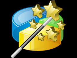 MiniTool Partition Wizard 11.5.0 Crack With Serial Key Free Download 2019