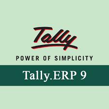 Tally.ERP 9 6.5.3 Crack