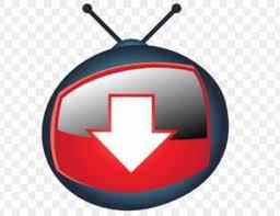 YTD Video Downloader Pro 5.9.13 Crack