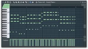 FL Studio 20.5.0.1142 Crack