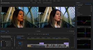 Adobe Premiere Pro CC CC 2019 13.1.3 Crack With Serial Key Free Download 2019