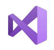 Microsoft Visual Studio 2019 16.1.1 Crack With Serial Key Free Download 2019