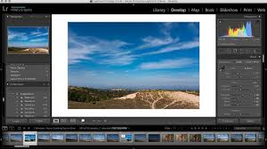 dobe Photoshop Lightroom Classic CC 2019 8.3.1 Crack