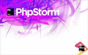JetBrains PhpStorm 2019.2 Crack