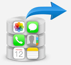 iPhone Backup Extractor 7 6 16 2011 Crack With Serial Key Free