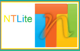 NTLite 1.8.0.7025 Crack With Serial Key Free Download 2019