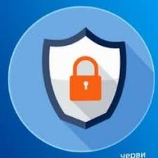UnHackMe 10.85 Build 835 Crack With Serial Key Free Download 2019