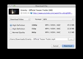 get 4k video downloader license key mac