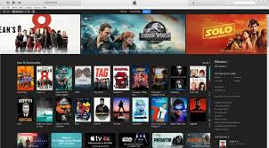 iTunes 12.9.5.7 Crack With Serial Key Free Download 2019