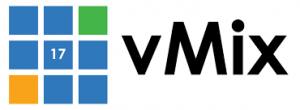 vMix 22.0.0.66 Crack With Serial Key Free Download 2019