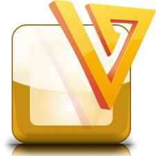 Freemake Video Converter 4.1.10.296 Crack With Serial Key Free Download 2019
