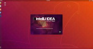 IntelliJ IDEA 2019.1.4 Crack