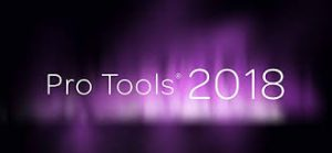 Avid Pro Tools 2019 6 Crack With Serial Key Free Download 2019