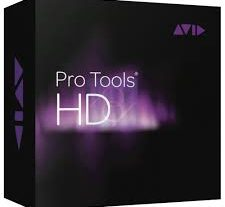 Avid Pro Tools 2019.6 Crack With Serial Key Free Download 2019