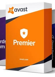 Avast Cleanup Premium 19.1.7734 Crack With Registration Coad Free Download 2019