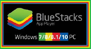 BlueStacks 4.100.20.1001 Crack With Serial Key Free Download 2019
