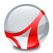 Adobe Acrobat Pro Dc 2019 Crack With Registration Coad Free