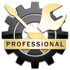 System Mechanic Pro 19.0.0 Crack