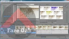 Sony Vegas pro 16 crack With Serial Key Free Download 2019