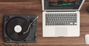 FL Studio 20.5.0.1142 Crack With Serial Key Free Download 2019