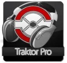 Traktor Pro 3.2.0 Crack With Serial Key Free Download 2019