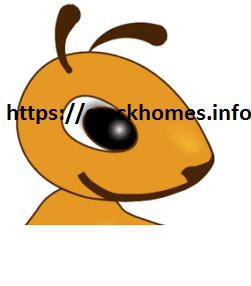 Ant Download Manager Pro 1 14 3 Crack With License Key Free
