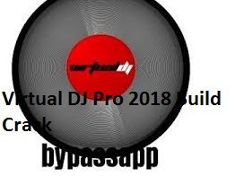 JetBrains PhpStorm 2019 2 Crack With Serial Key Free Download