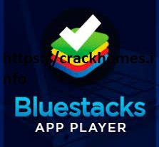 BlueStacks App Crack