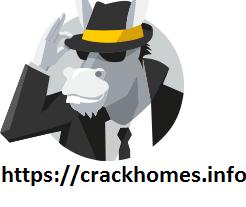 HMA! Pro VPN Crack