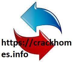 vMix 22.0.0.68 Crack
