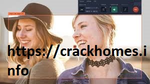 Movavi Video Suite 18.4 Crack