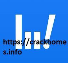 4K Stogram 2.7.3 Crack